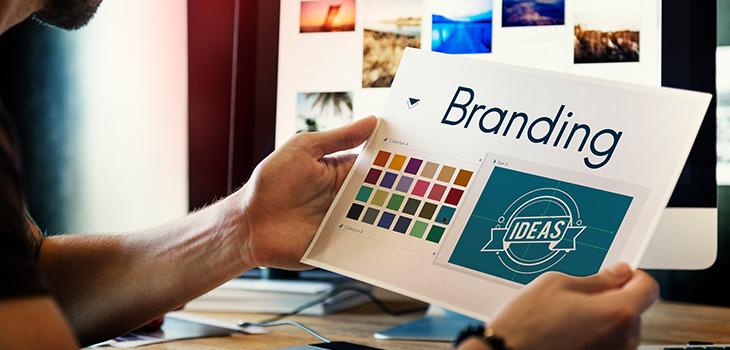 Campañas de branding en Adwords – Aumentar la notoriedad de marca