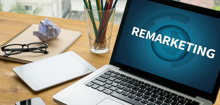 ¿Cómo aumentar el ROI con remarketing de búsqueda?
