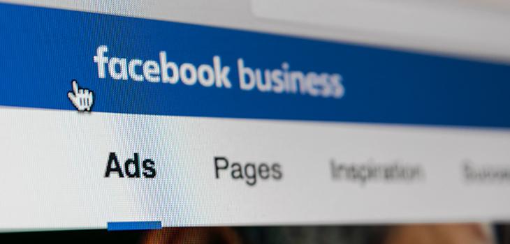 Generar clientes potenciales con facebook Ads