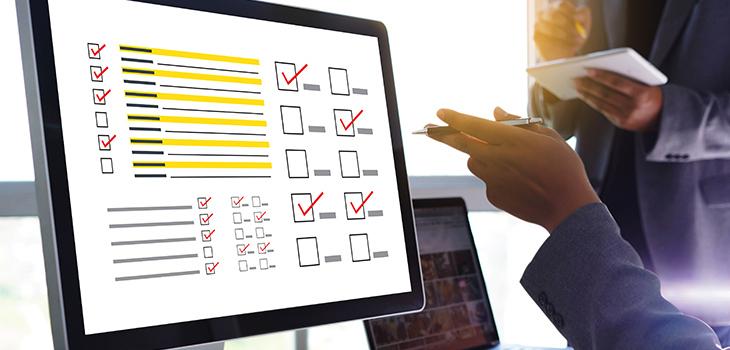 Auditoria web Tienda Online - Roiting