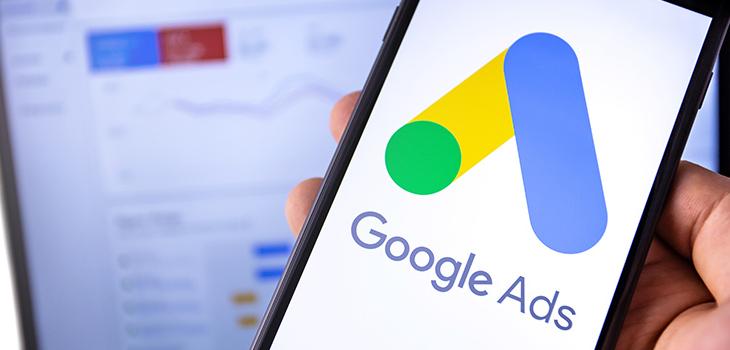 facturacion google adwords - roiting
