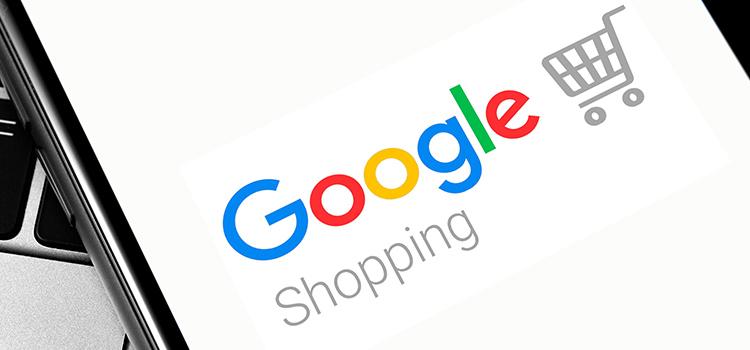 Google Shopping ¿Por qué utilizar y qué necesito para hacerlo?