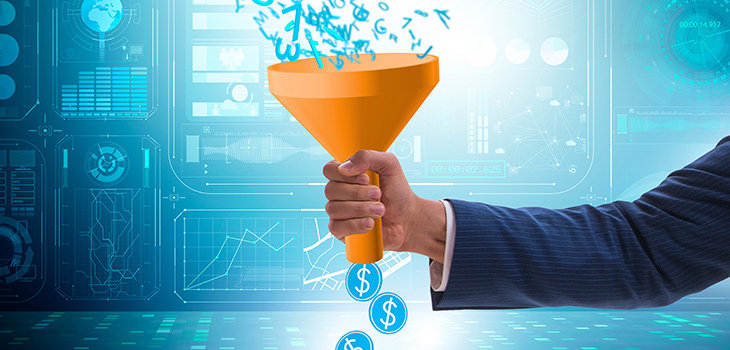Ideas para contenido que conviertan en ventas - roiting