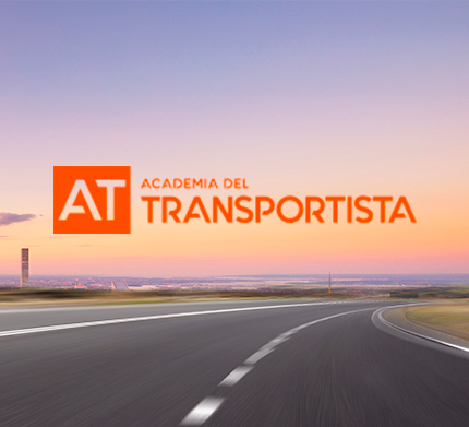 Academia del Transportista