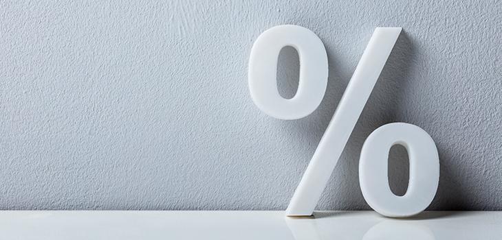 Impuestos ecommerce - Tributaciones de una tienda online - Roiting