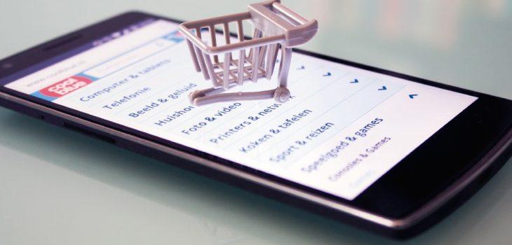 ¿Tienes una tienda online? ¿Estás preparado para los cambios en el TPV virtual?