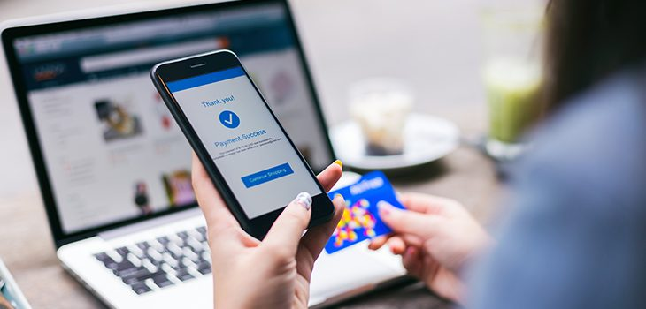 como saber si una tienda online es rentable - roiting