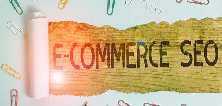 consejos seo para tu e-commerce - roiting