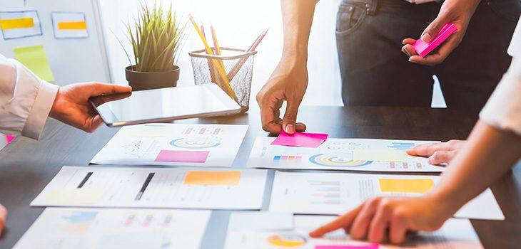 Plan de operaciones ecommerce - Roiting