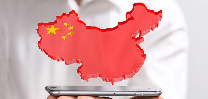 seo internacional a la conquista del mercado chino - roiting